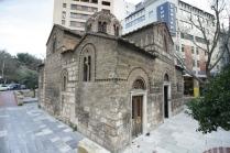 cerkwie atenskie 79